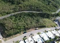 Lots and Land for Sale in Urb. Estancias de Yauco, Yauco, Puerto Rico $250,000