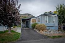 Homes for Sale in Westsyde, Kamloops, British Columbia $139,900