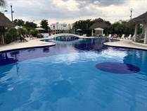 Homes for Rent/Lease in Puerto Vallarta, Jalisco $2,600 daily