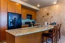 Homes for Sale in Las Palomas, Puerto Penasco, Sonora $379,000
