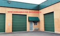 Commercial Real Estate for Sale in Cedar City, Utah $2,497