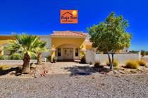 Homes for Sale in El Dorado Ranch, San Felipe, Baja California $239,000