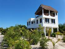 Homes for Sale in Isla Holbox, Punta Cocos, Quintana Roo $499,000