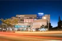 Commercial Real Estate for Sale in Marina Vallarta, Puerto Vallarta, Jalisco $35,000