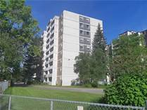Homes Sold in Fairview Mall, St. Catharines, Ontario $259,000