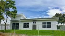 Homes for Sale in Santa Eulalia, Atenas, Alajuela $115,000