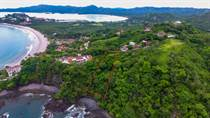 Homes for Sale in Playa Flamingo, Guanacaste $690,000