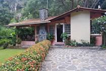 Homes for Sale in Altos Del Maria, Panamá $225,000