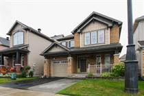 Homes for Sale in Fairwinds, Ottawa, Ontario $549,900