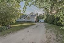 Homes Sold in Kleefeld, Manitoba $298,900