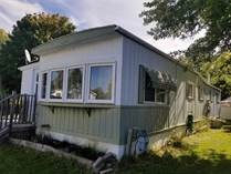 Homes for Sale in Cookstown, Innisfil, Ontario $109,900