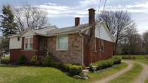 Homes for Sale in Valley/ Bible Hill, Truro, Nova Scotia $229,500