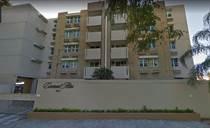 Homes for Sale in Escorial Altos, San Juan, Puerto Rico $119,000