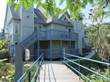 Condos Sold in Base of Blue, Blue Mountains, Ontario $274,900