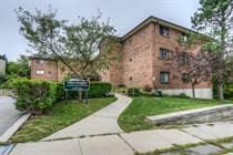Condos for Sale in Churchill Park Moffat Creek, Cambridge, Ontario $354,900