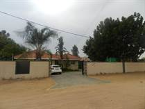 Condos for Rent/Lease in Tlokweng, Gaborone P9,000 monthly