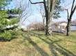 Lots and Land for Sale in Berkley, Michigan $190,000