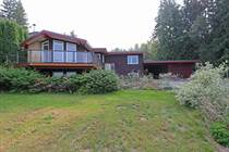Homes for Sale in Sorrento, British Columbia $374,900