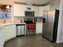 Homes for Sale in Southport Springs, Zephyrhills, Florida $52,500