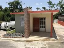 Homes for Sale in Bo. Piñas, Toa Alta, Puerto Rico $90,000