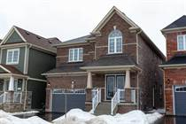 Homes for Sale in Simcoe St N/Britannia St, Oshawa, Ontario $759,000