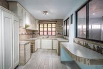 Homes for Sale in San Antonio, San Miguel de Allende, Guanajuato $179,000