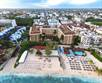 Homes for Sale in downtown ocean view, Playa del Carmen, Quintana Roo $698,210