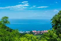 Lots and Land for Sale in Matapalo Beach , Guanacaste $85,000