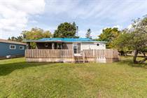 Homes for Sale in The Bluff, New Brunswick $189,900
