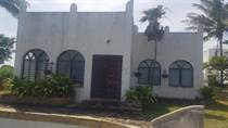 Homes for Sale in Malindi  KES35,000,000