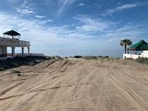 Lots and Land for Sale in Playa Encanto, Puerto Penasco/Rocky Point, Sonora $289,000