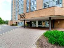 Condos for Sale in Mississauga, Ontario $489,800