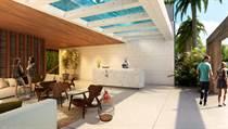 Condos Sold in Region 15, Tulum, Quintana Roo $110,000