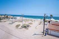 Homes for Sale in Las Conchas, Puerto Penasco/Rocky Point, Sonora $600,000