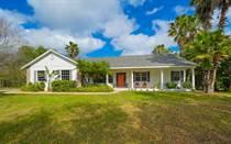 Homes for Sale in Panther Ridge, Bradenton, Florida $809,000
