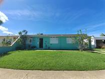 Homes for Rent/Lease in BASE RAMERY, Aguadilla, Puerto Rico $1,500 monthly