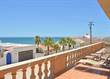 Homes for Sale in Las Conchas, Puerto Penasco/Rocky Point, Sonora $389,000