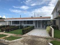 Homes for Sale in Garcia Ponce, Fajardo, Puerto Rico $105,000