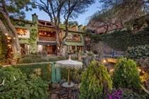 Homes for Sale in Centro, San Miguel de Allende, Guanajuato $986,000