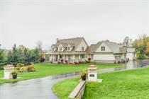 Homes Sold in Elmwood Estates, Ottawa, Ontario $1,195,000