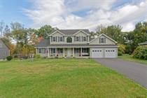 Homes for Sale in Castleton-on-Hudson, New York $374,000