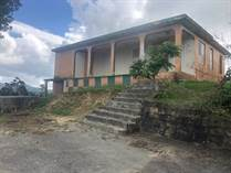 Homes for Sale in Bo. Jacana, Yabucoa, Puerto Rico $26,250
