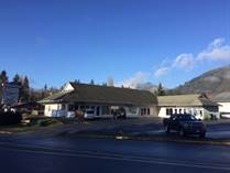 Other for Sale in Lake Cowichan, British Columbia $165,000