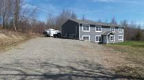 Homes for Sale in St. David Ridge, St. Stephen, New Brunswick $274,000