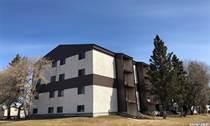 Multifamily Dwellings for Sale in Hudson Bay, Saskatchewan $840,000