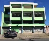 Homes for Sale in Reparto Metropolitano, San Juan, Puerto Rico $120,000