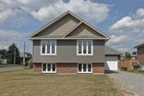 Homes for Sale in Garson, Town of Nickel Centre, Ontario $419,900
