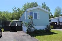 Homes Sold in Middle Sackville, Nova Scotia $119,900