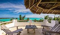 Homes Sold in Soliman Bay, Soliman/Tankah Bay, Quintana Roo $2,600,000