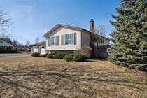 Homes Sold in East Colborne, Ontario $599,900